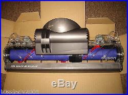 Genuine OEM Dyson DC65 DC66 Animal Vacuum Cleaner Head Nozzle 965919-01 UP13