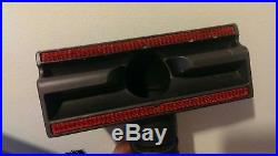 Look Vgc #NearlyNew+ Posted Dyson Dc25 Animal Ball upright hoover vacuum cleaner
