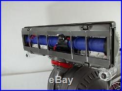 NEW Dyson Ball DC65 Multi Floor Vacuum Display Model 5 Year Warranty