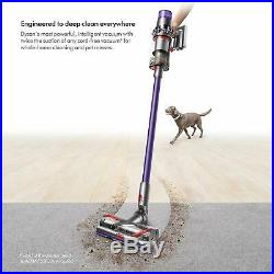 New Sealed Dyson V11 Animal Cordless Super Suction Multi Surface Vacuum Cleaner