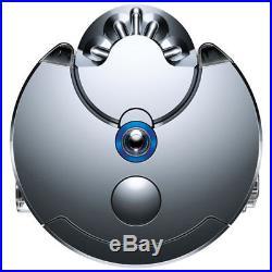 SALE! RRP £799.99 Dyson 360 Eye Robot Vacuum Brand New